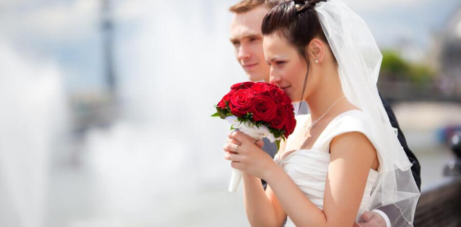 Ślubne ABC – Ślub konkordatowy