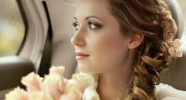 Dlaczego warto zatrudnić konsultanta ślubnego?