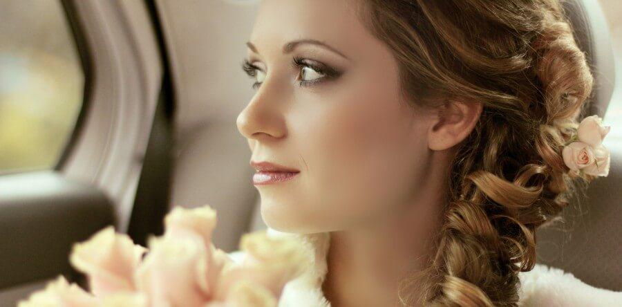Konsultant ślubny – czy warto go zatrudnić i dlaczego?