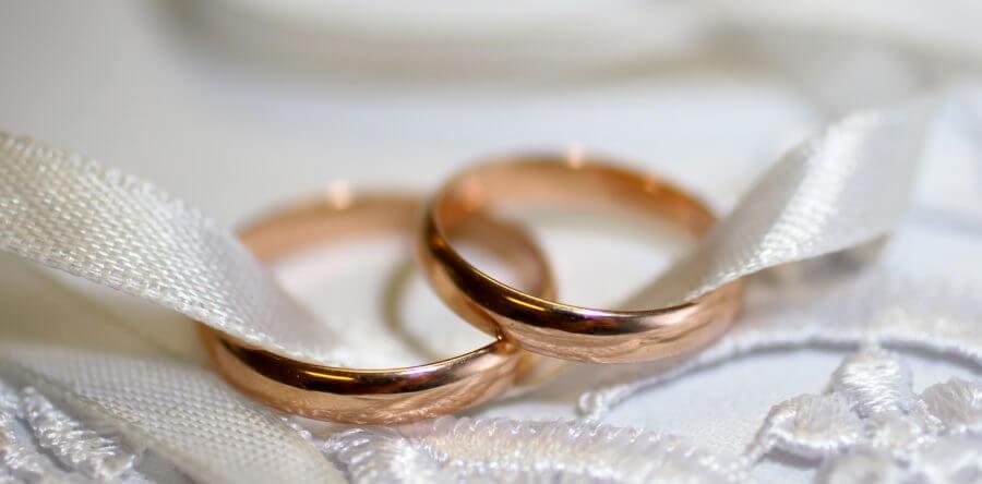 Ślubne ABC  – Ślub kościelny