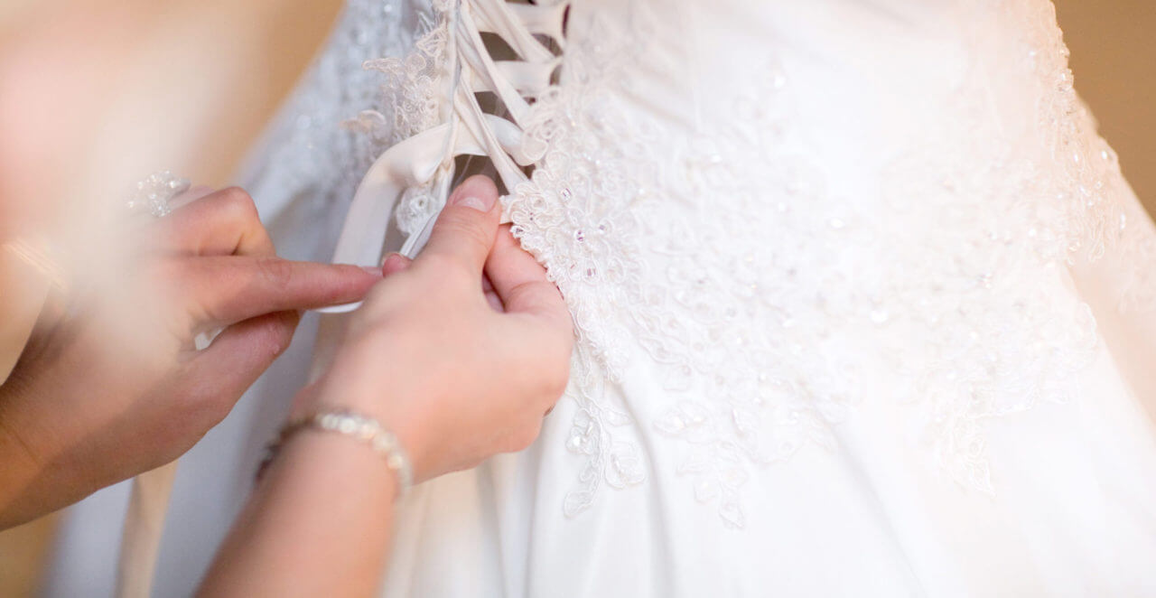 Wedding angels perfekcyjne śluby iwesela