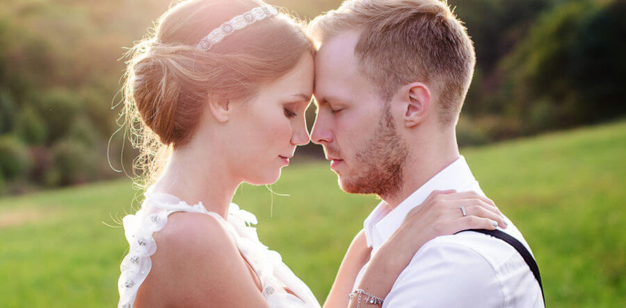 Ślubne ABC – ślub humanistyczny