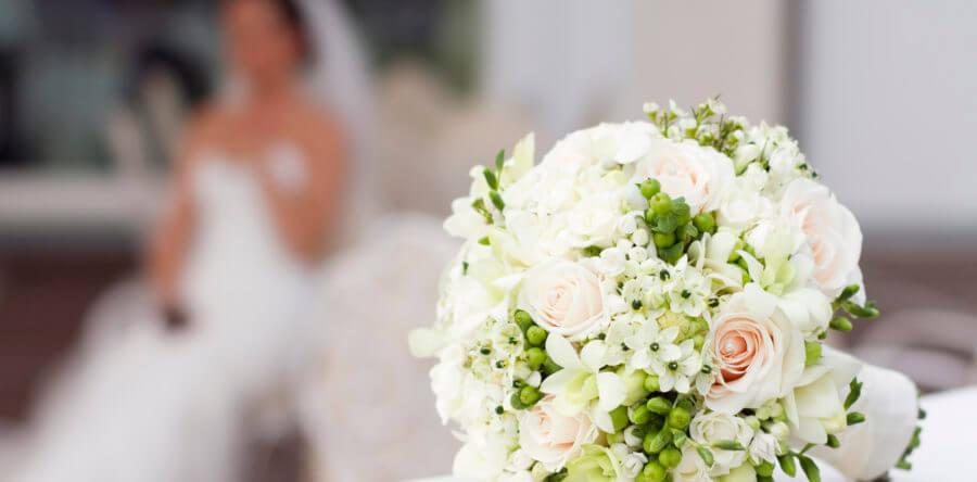 Ślubne ABC – Rodzaje ślubów