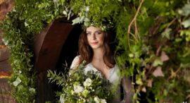 5 pomysłów na organizację wyjątkowego wesela