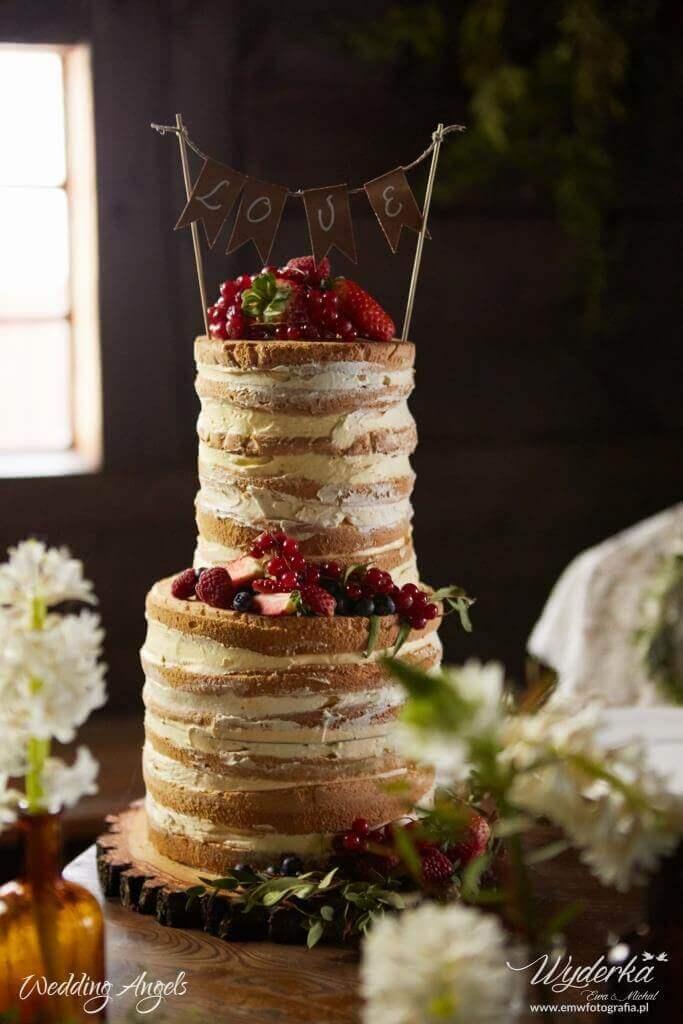 tort naked - słodkości_3