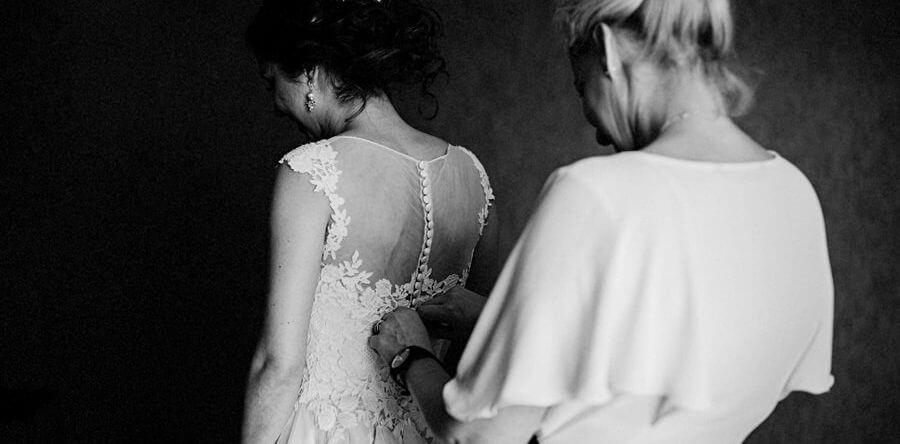 Czym jest koordynacja dnia ślubu i dlaczego warto z niej skorzystać?