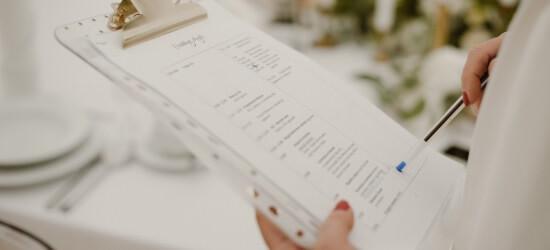 konsultant ślubny wedding planner śląsk