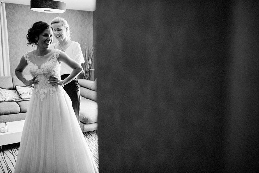 koordynacja ślubu Wedding Angels
