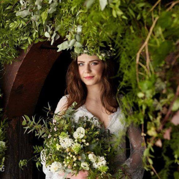 pomysły na organizację wyjątkowego wesela