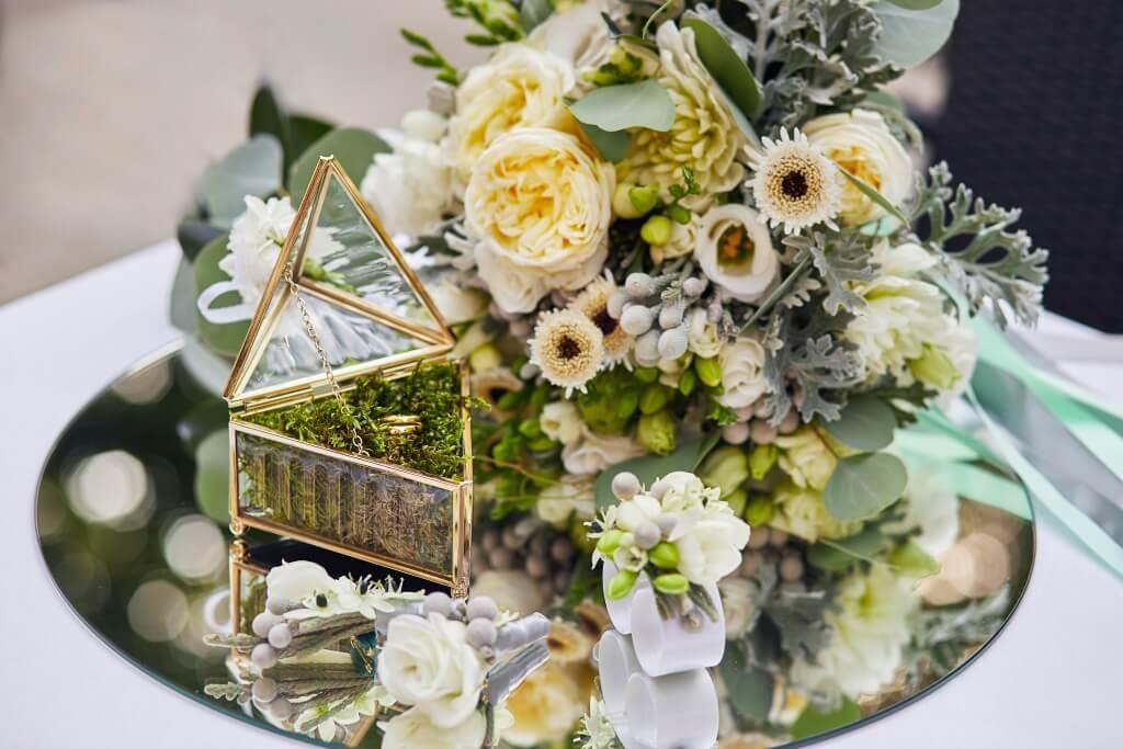 organizacja ślubów iwesel Wedding Angels