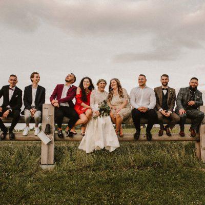 organizacja-wesela-wedding_angels2