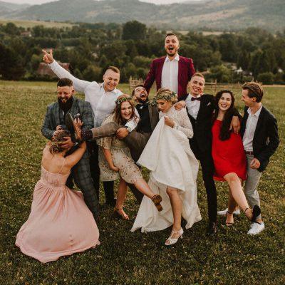 organizacja_wesela-wedding-angels3
